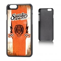 SMOKE SLIM PHONE CASE