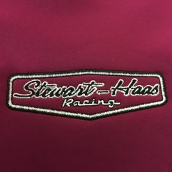 SHR LADIES JACKET