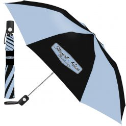Exclusive Stewart-Haas Racing Umbrella