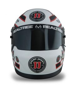 KH 2017 JJ MINI HELMET