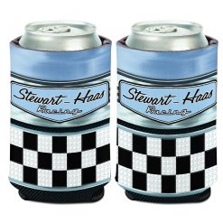 SHR 12OZ CAN COOLER