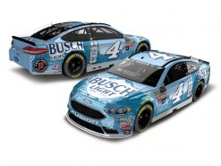 KH 2018 BUSCH LIGHT BEER 1/24 ELITE