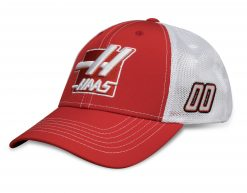 CC 2018 Haas Team Hat