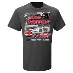 KH 2018 Jimmy John's Atlanta Win Tee