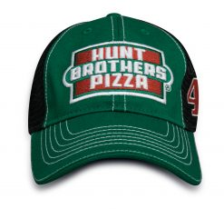 KH 2017 Xfinity Hunt Bros. Pizza Team Hat
