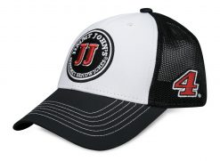 KH 2018 Jimmy John's Team Hat