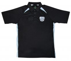 SHR 10 Year Anniversary Men's Polo
