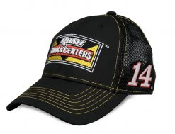 CB 2018 Rush Truck Centers Team Hat