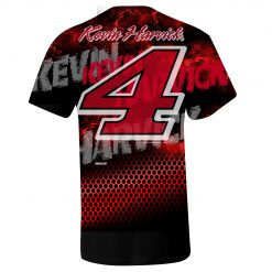KH Youth Jimmy John's Sublimated Tee