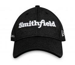 AA 2018 New Era Youth Smithfield Hat