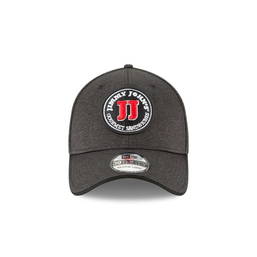 KH 2018 New Era Jimmy John's Driver Hat