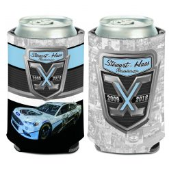 SHR 10 Year Car Can Cooler