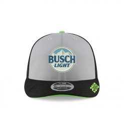 KH 2018 Playoff New Era Busch Light Hat