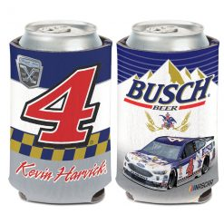 KH 2018 DT Busch Can Cooler