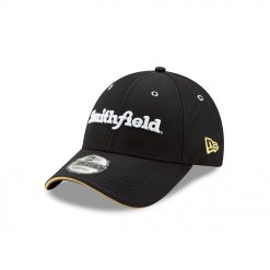 AA 2019 New Era Smithfield Driver Hat
