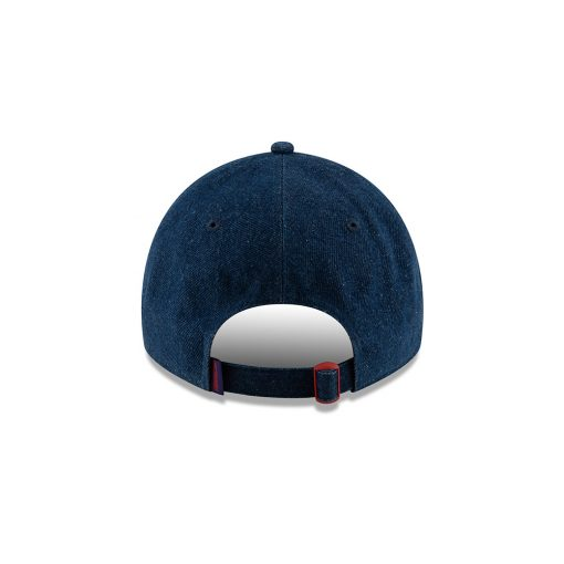 CB 2019 New Era Americana Denim Hat