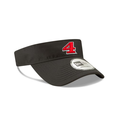 KH 2019 New Era Jimmy John's Visor