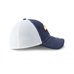KH 2019 New Era Busch Tonal Shade Hat