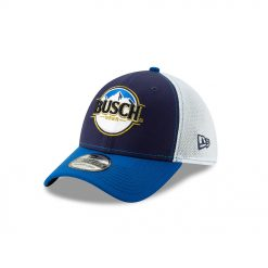 KH 2019 New Era Busch Practice Piece Hat