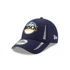 KH 2019 New Era Busch NE Speed DE Hat