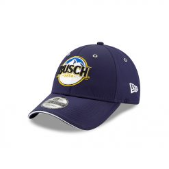 KH 2019 New Era Busch Driver Hat