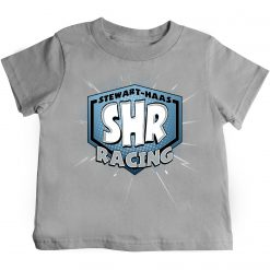 SHR Toddler Tee Shirt