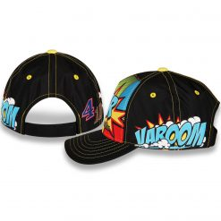 SHR Youth Varoom Hat