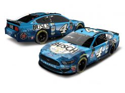 KH 2019 Busch Beer 1/24 Elite