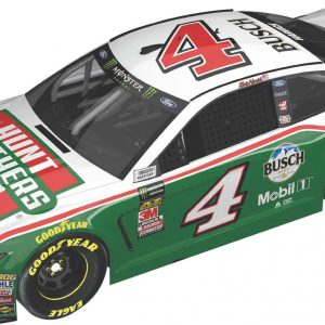 Kevin Harvick 2019 Hunt Brothers Pizza Stewart-Haas Racing 1/24 Scale HO Diecast