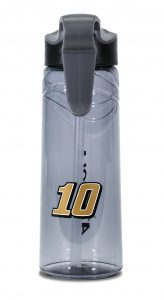 Aric Almriola Smithfield Exclusive Stewart-Haas Racing H2GO Sport Bottle