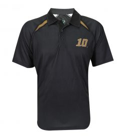AA Smithfield Sublimated Polo