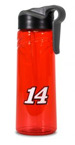 CB Haas h2go Sport Bottle