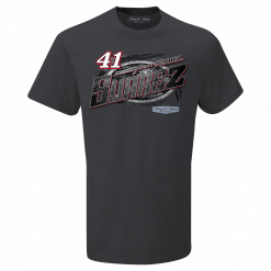 DS 2019 Haas Steel Thunder Tee