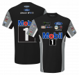 KH 2019 Mobil 1 Pit Crew Tee