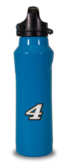 Kevin Harvick Stewart-Haas Racing Exclusive h2go Houston Bottle