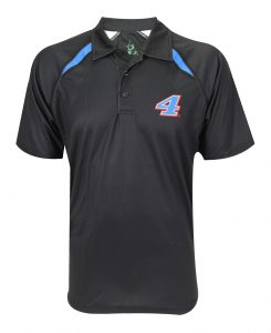KH Mobil 1 Sublimated Polo