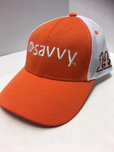 CB 2019 ITsavvy Team Hat