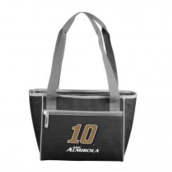 AA 2019 Smithfield Black 16 Can Cooler Tote