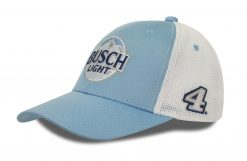 KH 2019 Busch Light Beer Team Hat