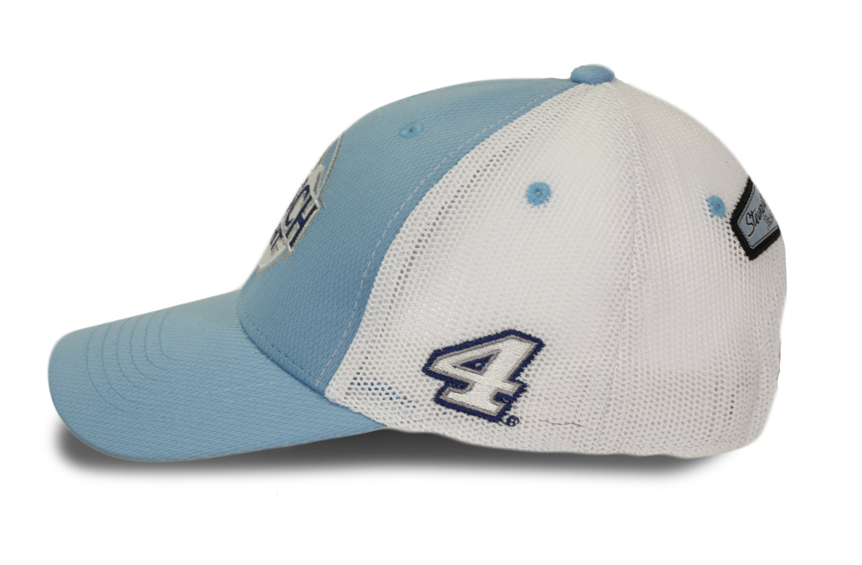 f2e62192f KH 2019 Busch Light Beer Team Hat