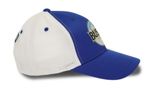 KH 2019 Busch Beer Team Hat