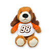 Chase Briscoe Xfinity Exclusive Stewart-Haas Racing Zoovenir Puppy #98