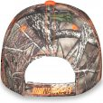 Ford True Timber Camo Hat