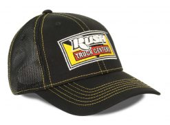 CB 2019 Rush Truck Centers Team Hat