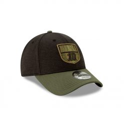 AA 2019 Military Salute Hat