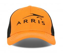 DS 2019 ARRIS Team Hat