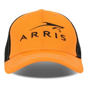 Daniel Suarez 2019 Arris Stewart-Haas Racing Team Hat
