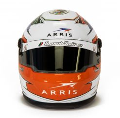 DS 2019 Arris Mini Replica Helmet