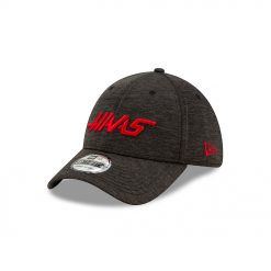 DS 2019 New Era Haas Stretch Hat