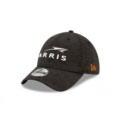 Daniel Suarez 2019 New Era Arris Stewart-Haas Racing Stretch Hat